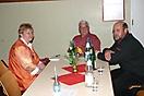 Gaugesundheitstag am 21.4.2008 in Reisen