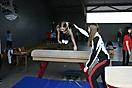 Frühjahrsrunde der Schülerinnen 2. Wettkampf am 7.3.2009 in Bürstadt