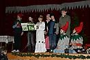 Gau-Adventsfeier am 13.12.2010 in Reisen