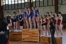 Mannschaftswettkampf weiblich am 12.9.2010 in Mörlenbach