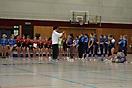 Gau-Einzelpokalwettkampf