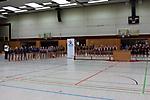 Gau-Mannschaftsmeisterschaften GTw 2018