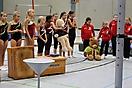 Gau-Einzelpokal Wettkampf