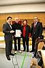 Gauturntag am 20.1.2012 in Lorsch