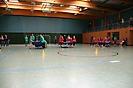 Vereinsmannschaftspokal 2014