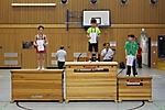 Gau-Einzelmeisterschaften GTm 2019